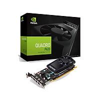 Card Màn Hình Nvidia Quadro P620 2GB GDDR5-Hàng Chính Hãng