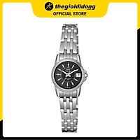 Đồng hồ Nữ Q&Q S301J202Y - Hàng chính hãng