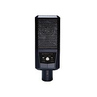 Micro thu âm chuyên nghiệp LEWITT LCT 240 - Hàng nhập khẩu