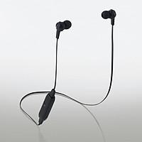 Tai nghe bluetooth ELECOM LBT-HPC16BK - Hàng chính hãng