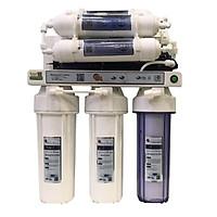 Máy lọc nước JP H8000 không tủ