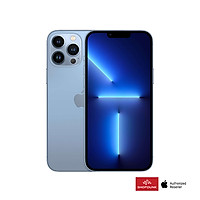 Điện thoại iPhone 13 Pro Max - Hàng chính hãng