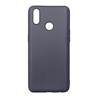 Ốp Lưng Dẻo Dành Cho Realme X Lite/ Realme 3 PRO - Hàng Chính Hãng