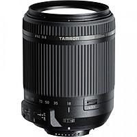 Tamron 18~200mm f/3.5-6.3 VC For Nikon - Hàng Chính hãng