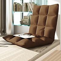 Ghế Sofa Bệt Mẫu Mới RE0128