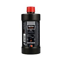 Xà Bông Rửa Xe Bọt Tuyết - Senfineco Car Wash Shampoo 9951