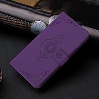 Bao Da Nắp Gập 360 Độ Cho Samsung Galaxy S20 Fe S20Fe G780 Sm-G780F S20 Lite