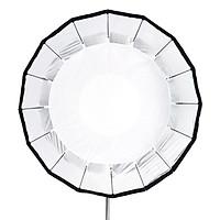Dragon Parabolic 90 cm Softbox 16K Direct - Bowens Mount - Hàng Nhập Khẩu