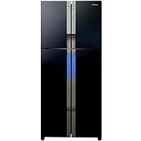 Tủ lạnh 4 cánh Inverter Panasonic NR-DZ600GXVN 550 Lít - Hàng Chính Hãng