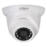 Camera Dahua IPC-HDW1120SP-S3 1.3MP - Hàng Nhập Khẩu
