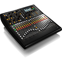 Bàn trộn âm thanh kỹ thuật số X32 PRODUCER-EU - Hàng chính hãng