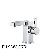 Vòi lavabo nóng lạnh  FH 9883-D79