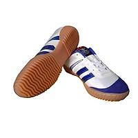 Giày Đá Bóng Futsal