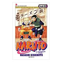 Naruto (Tập 16)