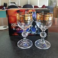 Quà tặng cao cấp Phale Czech BC19