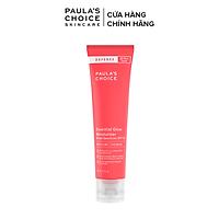 Kem dưỡng trắng chống nắng Paula`s Choice Defense Essential Glow Moisturizer SPF30 60ml