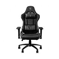 Ghế Gaming MSI MAG CH120 I Gaming Chair MSI - Hàng Chính Hãng