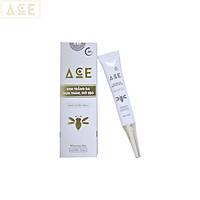 Kem chấm mụn Ace  sữa ong chúa (20gr)