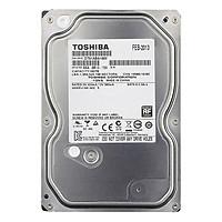 Ổ Cứng HDD Toshiba 10TB 7200RPM - Hàng Chính Hãng
