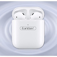 Tai nghe bluetooth không dây Earldom BH17 cho iPhone - Hàng chính hãng