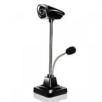 Webcam M800 có micro