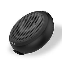 Loa Bluetooth HOCO BS18 Đen - Hàng Nhập Khẩu