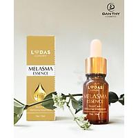 Đan Thy Cosmetic - Serum Nám Melasma Essence Lodas Luxury