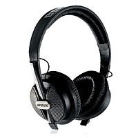 Tai nghe kiểm âm Behringer HPS5000 - Hàng chính hãng