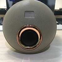Loa Bluetooth kết nối không dây PKGR-A106