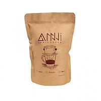 Cà phê sữa Anni Coffee 500gr