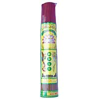 Nhang trầm Thiên Phúc 40cm 450g ( Loại đặc biệt ) Nhang sạch cho sức khỏe