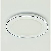Đèn ốp trần 22w/45w-AN1626
