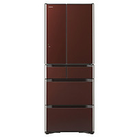 Tủ Lạnh Hitachi R-G570GV (XT)