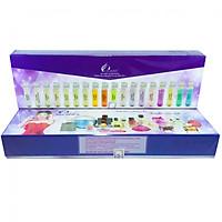 Bộ Test Thử Mùi Charme Full 17 Ống (Phiên Bản...