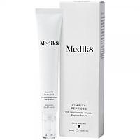 Tinh chất Medik8 Clarity Peptides 10% Niacinamide Infused Peptide Serum 30ml