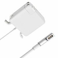 """Adapter 85W /Dành cho Macbook Pro 15'' 17"""" (Năm2008 → Năm2011)"""
