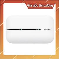 Bộ Phát Wifi 3G/4G Huawei E5576 150Mbps Tốc Độ Cao -Hàng Chính Hãng -Hỗ Trợ 16 Thiết Bị