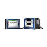 Máy in truyền nhiệt Videojet 6420, in date, in mã vạch