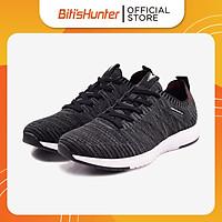 Giày Thể Thao Nữ Biti's Hunter Core DSWH02700DEN