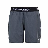 Quần thể thao Nam Dunlop - DQGYS8015-1S-MS