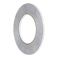 Silver Self Adhesive Floor Wall Tile Gap Sticker Decal Peel& Stick