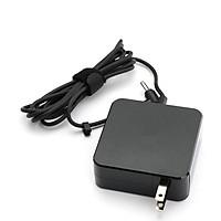 Sạc dành cho Laptop Asus S510UQ-BQ260 Adapter 19V-2.37A