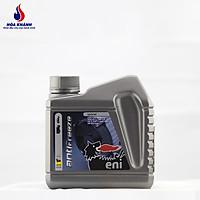 Nước làm mát động cơ eni (AGIP) Antifreeze Extra ( 1 Lít )
