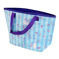 Túi đựng giữ lạnh HCHC_4976790323468