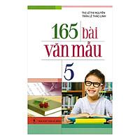 165 Bài Văn Mẫu 5