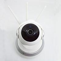 Camera IP Yoosee 3 anten quay ngày đêm IPC- Z13SE FullHD 1080P - Hàng nhập khẩu