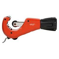 Dao cắt ống đa năng 4 con lắn Holex 818305