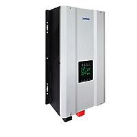 Bộ Inverter ZLPOWER GS2000 ( Hàng chính hãng)