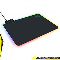 Razer Firefly V2 - Bàn di chuột chơi game RGB - Chiếu sáng Chroma có thể tùy chỉnh - Quản lý cáp tích hợp