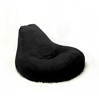Ghế Lười Gaming (Gaming Beanbag) màu đen MS32 - The Beanbag House